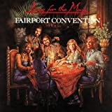 Rising for the Moon by Fairport Convention (1995-01-06)