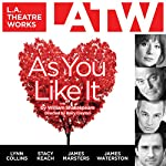 As You Like It | William Shakespeare