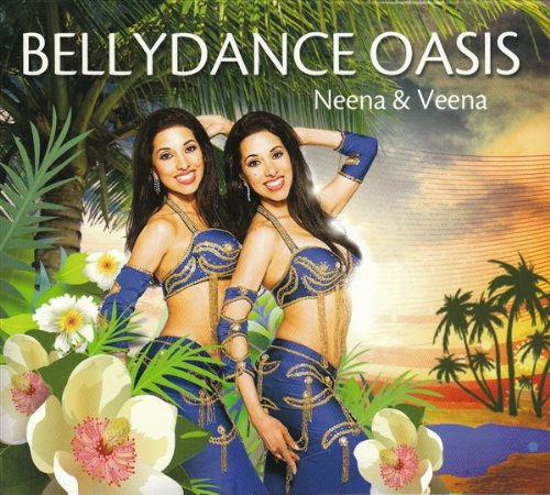Bellydance Oasis Limited Save money time cheap sale