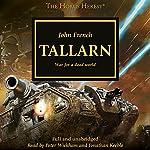 Tallarn: The Horus Heresy, Book 45 | John French
