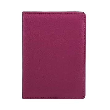 Lorenlli Elegante Oscuro magnético para Kindle-8 Ebook Caso de la ...
