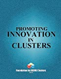 Promoting Innovation in Clusters, A. Rao and Mukesh Gulati, 1482710684
