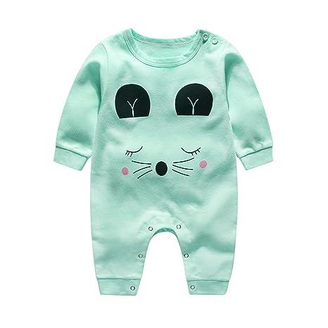 Ropa de bebé, Sheep Moo Moo hymax ropa de dibujo animado de bebé ...