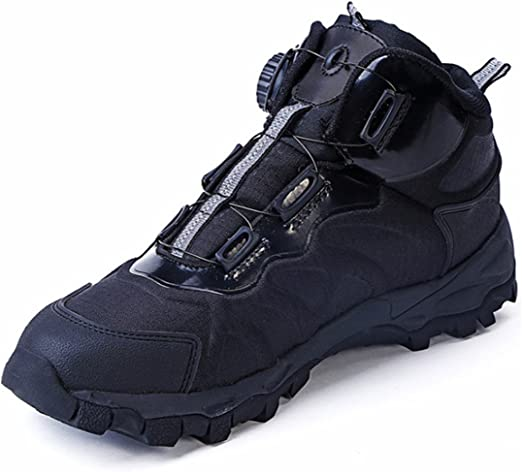 Where To Buy Combat Boots At The Mall