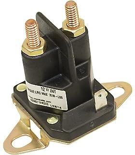 Husqvarna Yth K Wiring Diagram on ossa wiring diagram, echo wiring diagram, polaris wiring diagram, kubota wiring diagram, yamaha wiring diagram, beta wiring diagram, ajs wiring diagram, simplicity wiring diagram, ayp wiring diagram, husky riding mower parts diagram, riding lawn mower wiring diagram, scotts wiring diagram, husqvarna honda, sears wiring diagram, bajaj wiring diagram, husqvarna mower schematics, cub cadet wiring diagram, norton wiring diagram, electrolux wiring diagram, arctic cat wiring diagram,