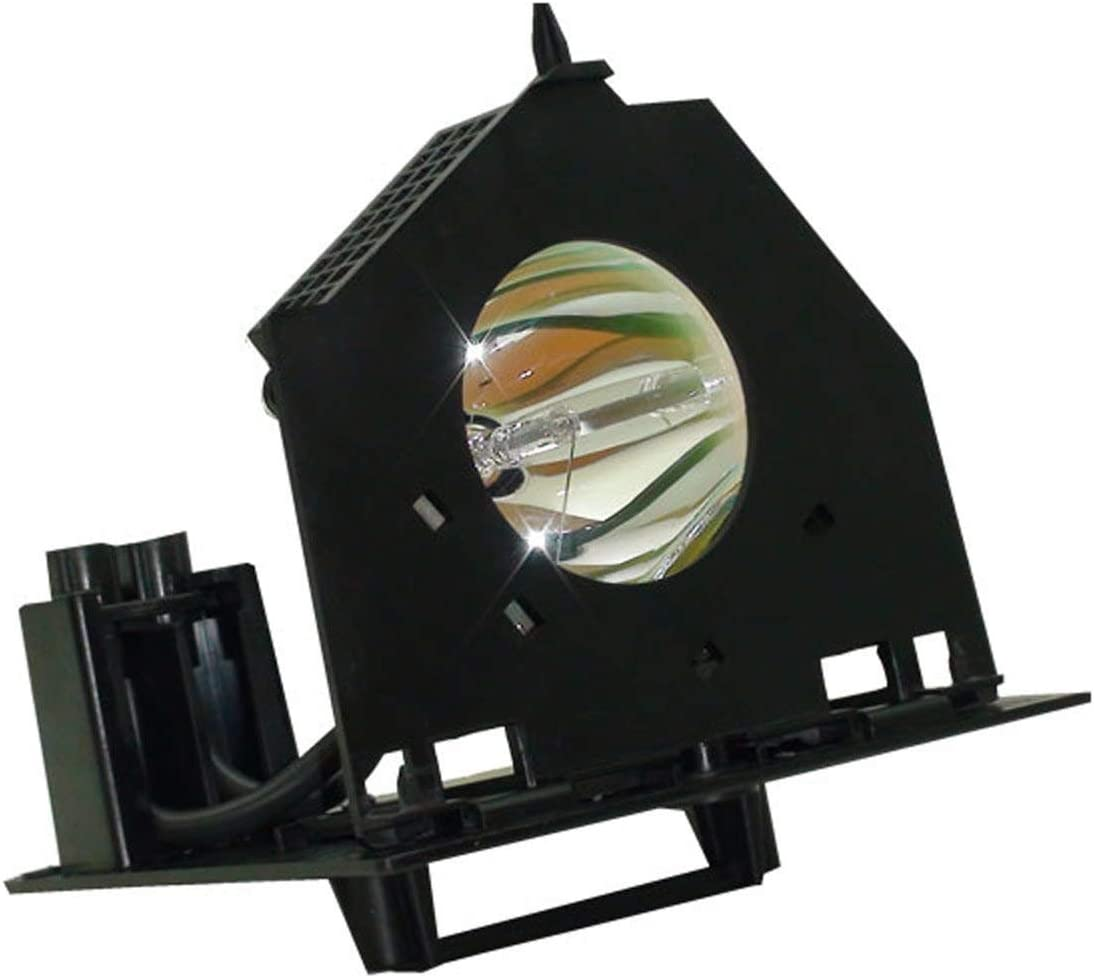 JTL 269343 Replacement Lamp with Housing for RCA Television