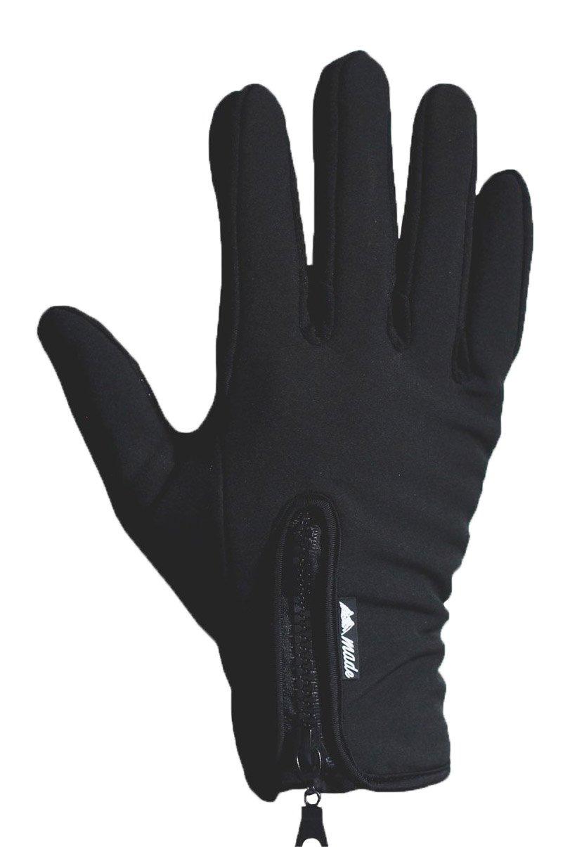 Mountain Made Outdoor Gloves for Men & Women GGBSV-parent