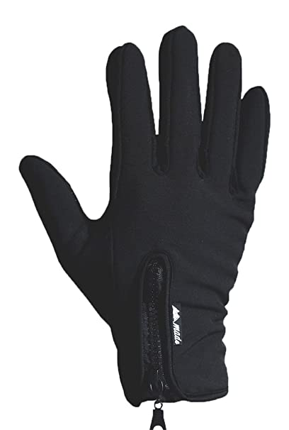 Review Mountain Made Outdoor Gloves