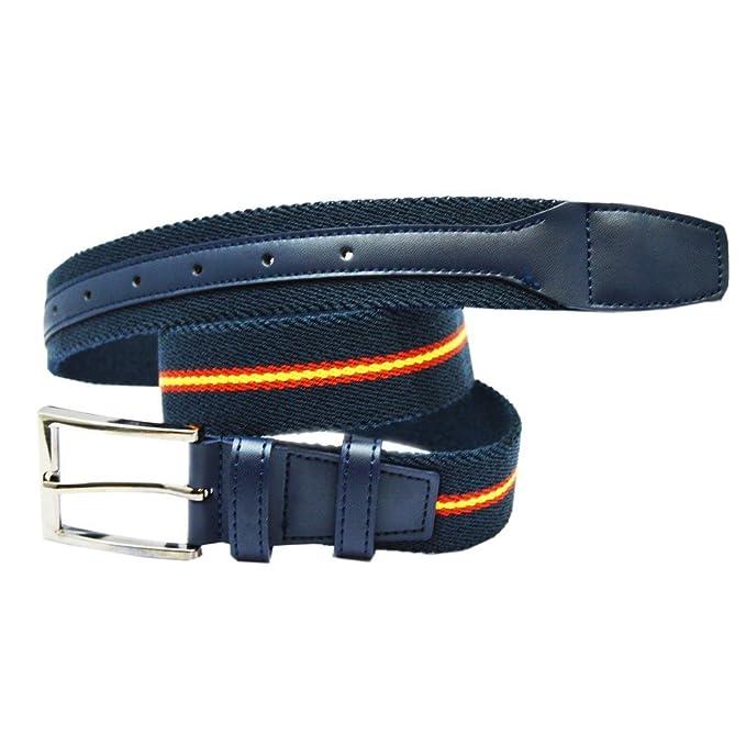 Cinturón COPS