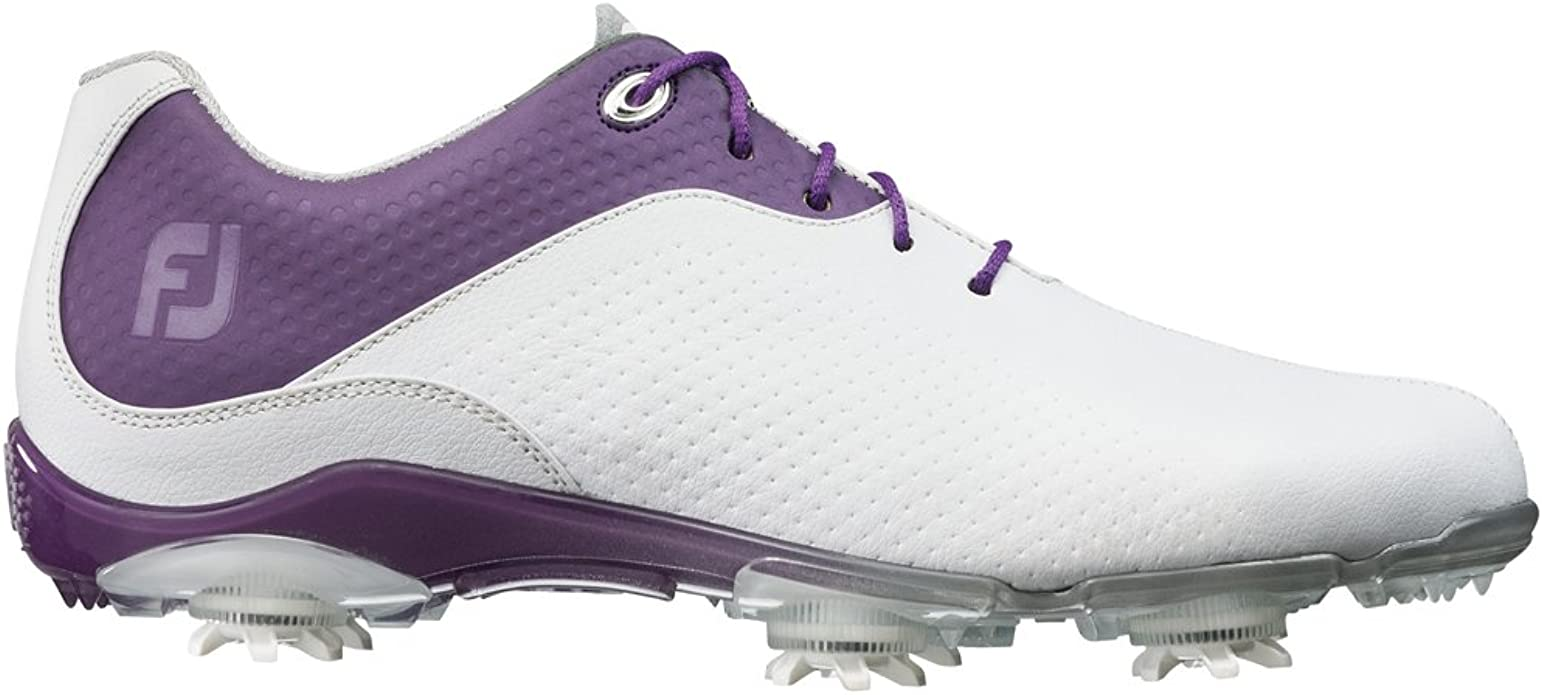 Footjoy D.N.A. Women's Golf Shoes