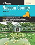Nassau County, NY Street Atlas