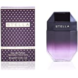 Stella by Stella McCartney 30ml EDP Spray