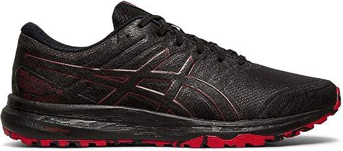 Men's GEL Scram 5 Trail Running Shoe