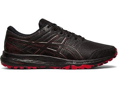 : ASICS Gel Scram 5 Zapatillas de running para