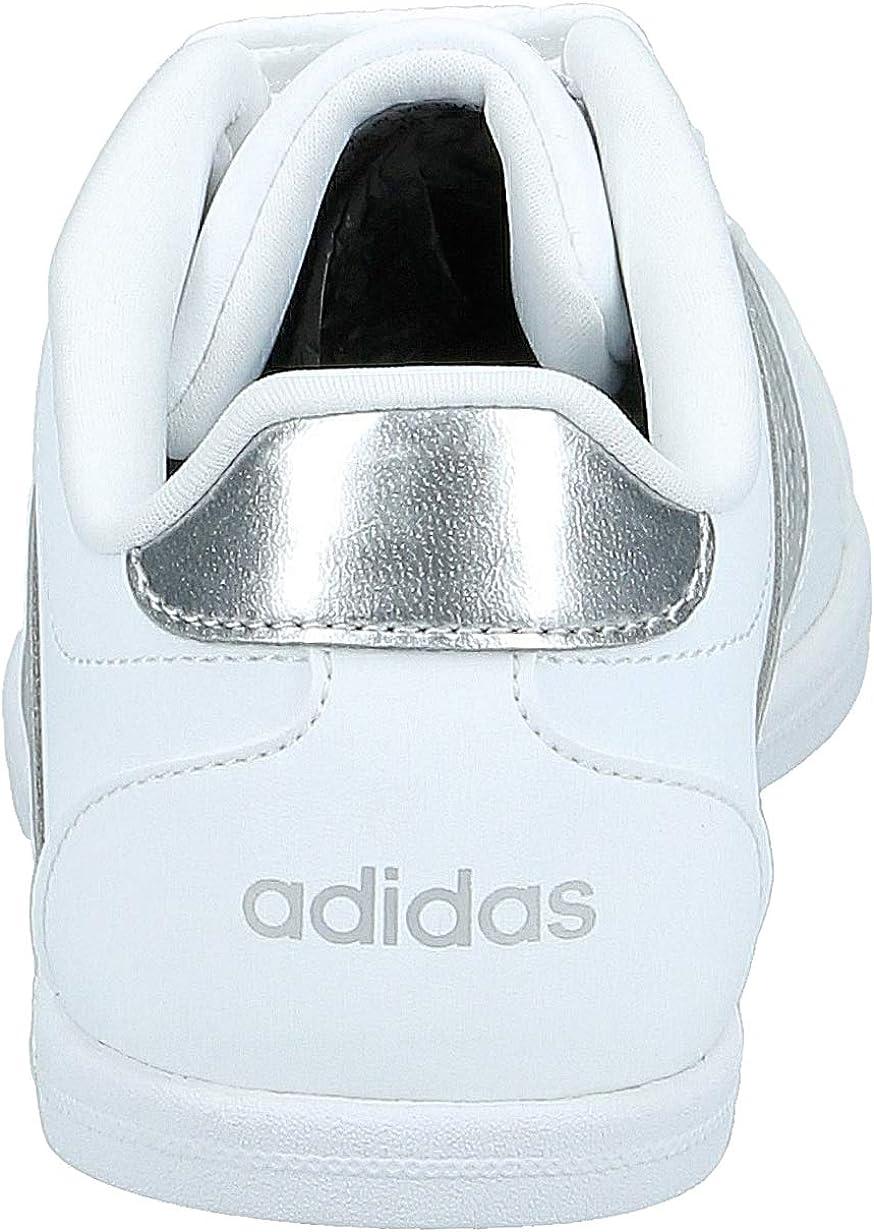 esposas secuencia De alguna manera  adidas Coneo Qt, Zapatillas Mujer: Amazon.es: Zapatos y complementos