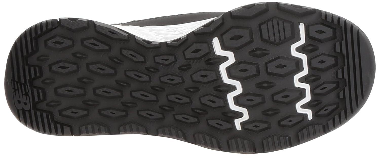 New New New Balance Damen frischen Schaum BW2100V1 Stiefel Schuhe  748c60