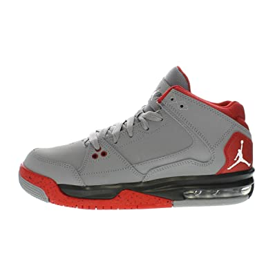 check out 76327 2abfd NIKE Jordan Flight Origin GS (Bred and Cement Pack) (5.5Y GS,