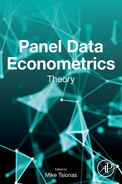Panel Data Econometrics  Theory