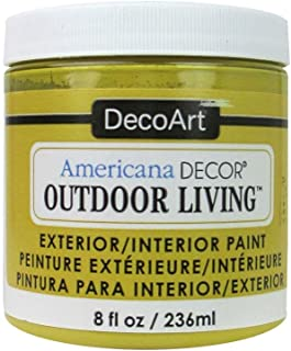 product image for DecoArt Americana Outdoor Living 8oz Harvest