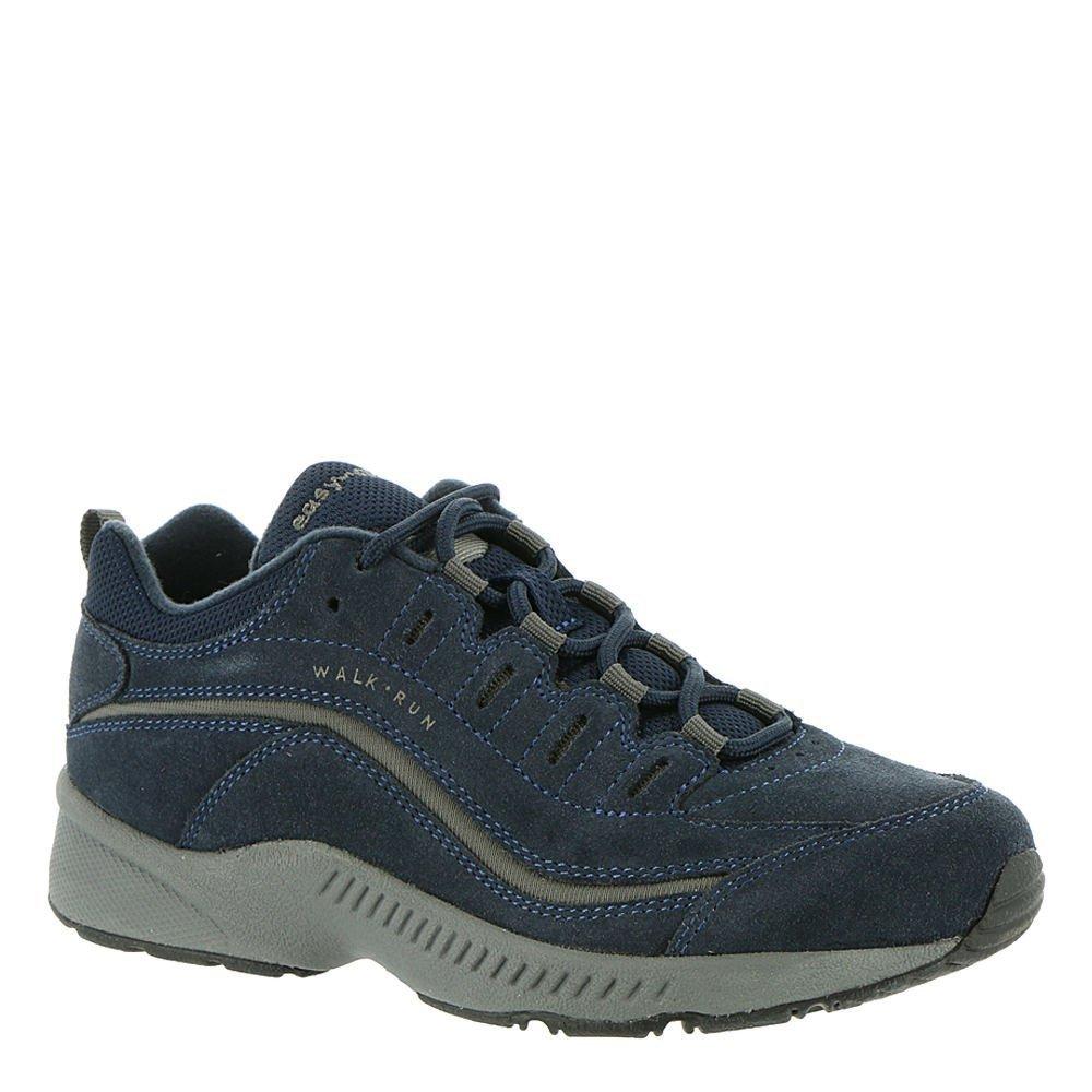 Easy Spirit B07G2P1FL2 Women's Romy Sneaker B07G2P1FL2 Spirit 6 2A(N) US|Indigo b4ab13