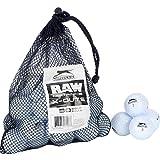 Slazenger RAW Distance X-Out Golf Balls - 30 Pack