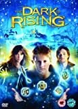 The Dark Is Rising [DVD]
