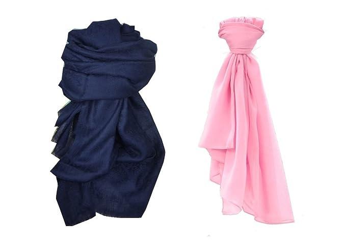 573c4aee1c5 Vanilla scarf Women s Linen Stoles Hijab Pin Jewellery Pins (Cmb-Hij ...