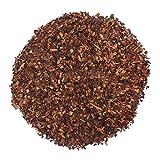 The Tea Farm - Hazelnut Honeybush Nectar Rooibos Herbal Fruit Tea - African Loose Herbal Tea (16 Ounce Bag)