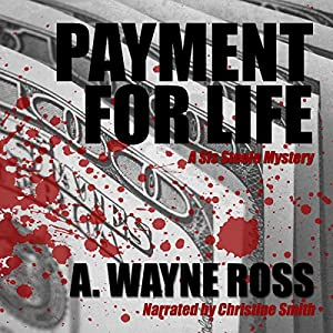 Payment for Life Audiobook