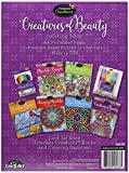 Cra-Z-Art Timeless Creations Adult Coloring