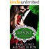 Resist: A Vampire Blood Courtesans Romance