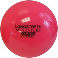 TK Multi-Turf NFHS Field Hockey Ball