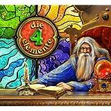 Die 4 Elemente [Download]