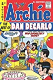 Archie: The Best of Dan Decarlo Volume 1