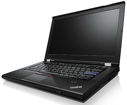 Lenovo ThinkPad L420 DVD Drivers for PC