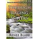 Through Raging Waters