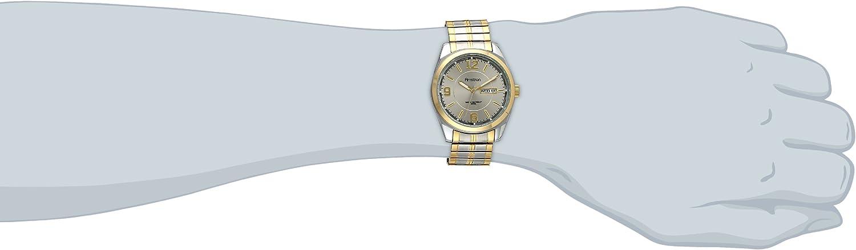 unique wrist watches