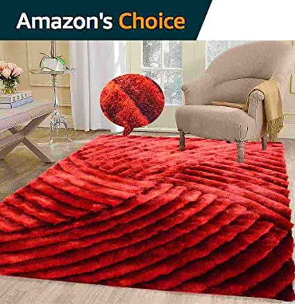 office shag. Shimmer Home Store Office Cozy Shag Shaggy Fluffy Fuzzy Furry 3 Dimensional Rug Carpet Contemporary T