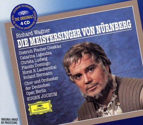 die-meistersinger-von-nurnberg
