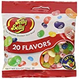 Jelly Belly Jelly Beans Assorted Flavors