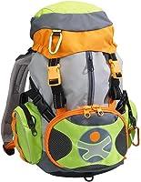 HABA Terra Kid's Hiking Backpack