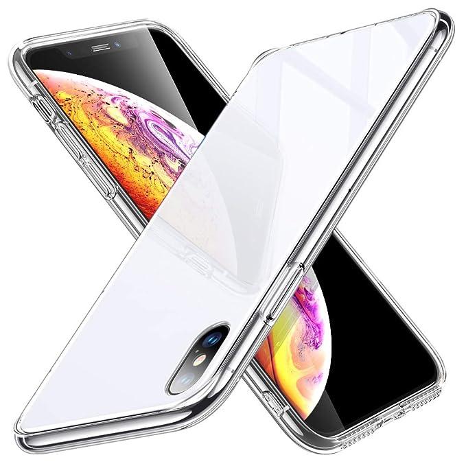 esr iphone xs case