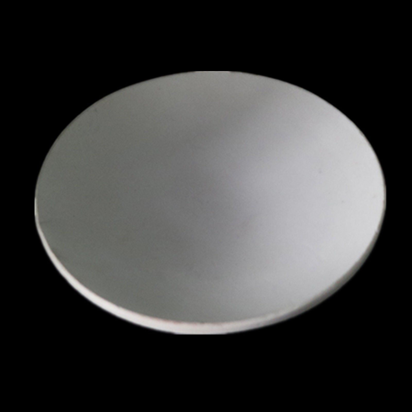 Deschem 100mm,Laboratory PTFE Watch Dish,Surface Dishes,Diameter=10cm