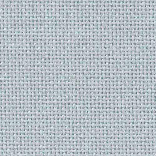 Needlework Fabric Evenweave - Zweigart 25Ct Lugana Evenweave-18X27