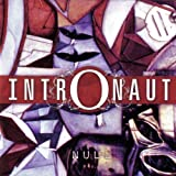 Null by Intronaut (2006-02-28)