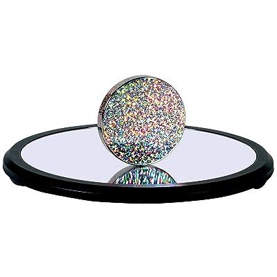 Toysmith Euler's Disk: Toys & Games