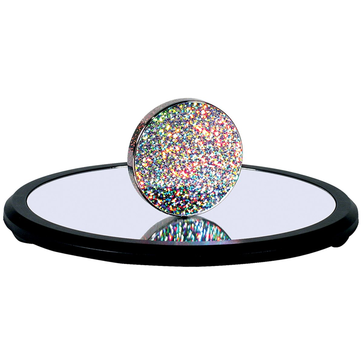 Toysmith Euler's Disk by Toysmith