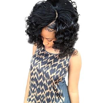 Amazon aliglossy brazilian virgin hair funmi hair one bundle aliglossy brazilian virgin hair funmi hair one bundle bouncy curly weave human hair 100 8a pmusecretfo Choice Image