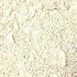 1 Lb of Colloidal Oatmeal Extra Fine
