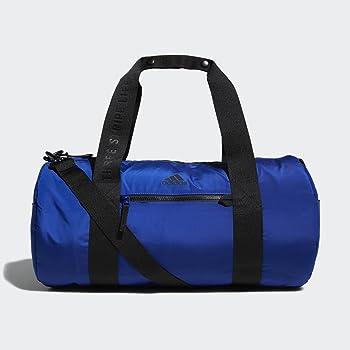 Adidas VFA Roll Bag